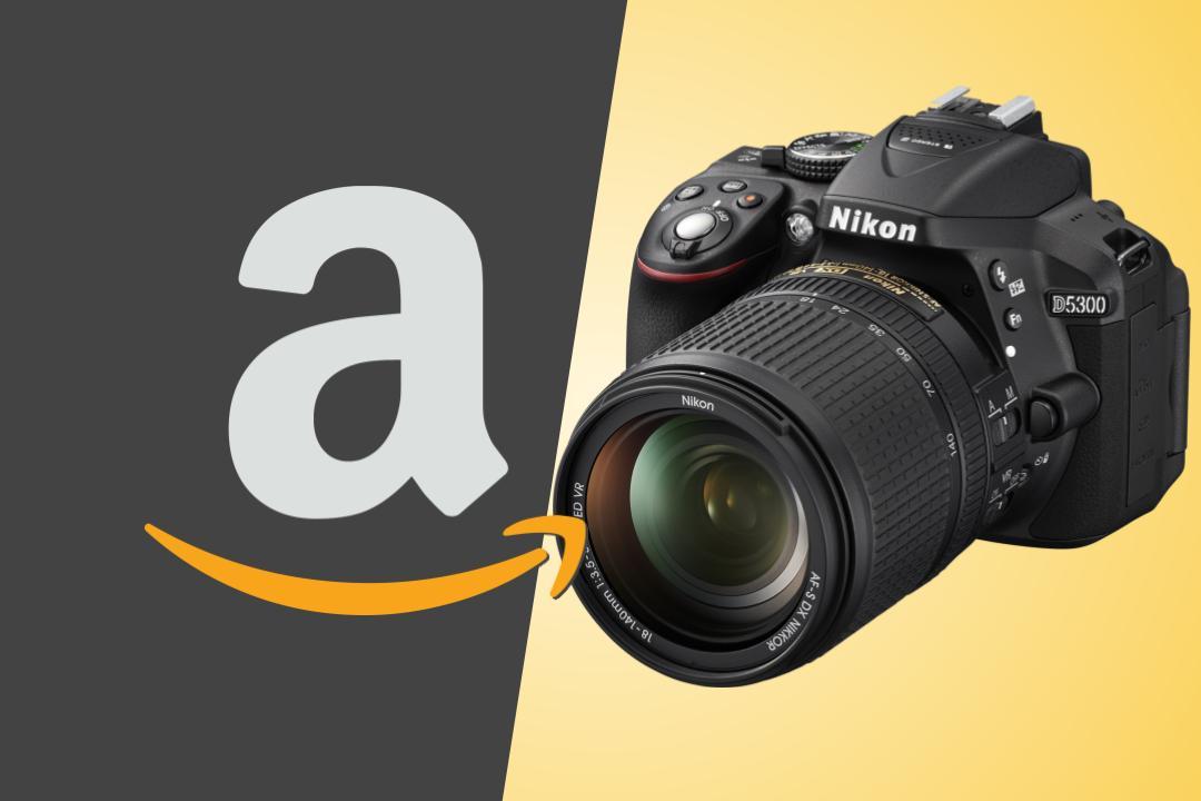 Amazon Prime Day 2019, in offerta WOW la celebre fotocamera ...
