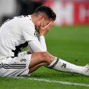 FIFA 20, la Juventus si chiamerà Piemonte Calcio