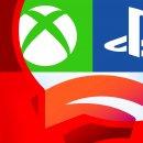 PS5 e Xbox Scarlett VS Google Stadia: sarà la next-gen del digital divide?