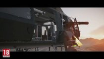 Tom Clancy's Ghost Recon: Wildlands - Mercenaries Trailer