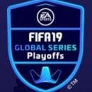 FIFA 19 Global Series Playoff: Recap del torneo PS4