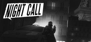 Night Call per PC Windows