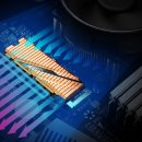 PCIe 4.0, qualche considerazione sulla nuova interfaccia ad alta velocità