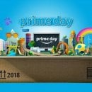 Amazon Prime Day 2019 supera Black Friday e Cyber Monday: 25 milioni di euro risparmiati dai clienti Prime in Italia