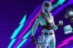 Fortnite Pacchetto Sfide Punto di rottura disponibile su PlayStation 4: dettagli e prezzi - Notizia
