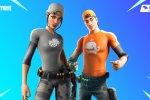 Fortnite, Epic Games lancia nuove Skin dedicate agli stendardi: dettagli e prezzi - Notizia