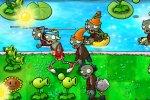 Plants Vs. Zombies 3 è ufficiale, pre-alpha disponibile su Android - Notizia