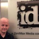 id Software: Tim Willits lascia lo studio dopo il QuakeCon