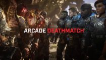 Gears 5 - Guida alla modalità Arcade