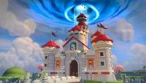 Super Mario Maker 2 - Il livello di Andrea Babich (Ubisoft)