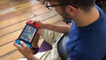 Super Mario Maker 2 - Il livello di Marco Di Timoteo (Studio Evil)