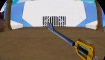 Kingdom Hearts: VR Experience - Trailer della seconda parte