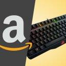 Amazon, offerte e sconti videogiochi e informatica del 19/7/2019