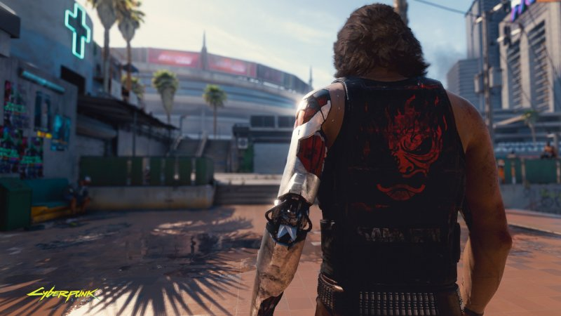 Cyberpunk 2077: sì al New Game Plus, arriva la conferma