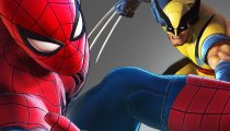 Marvel Ultimate Alliance 3: Recensione