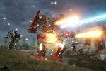 MechWarrior 5: Mercenaries, il trailer di lancio: da domani su Epic Games Store - Video