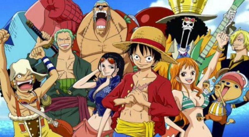 One Piece 1111315 1280X0
