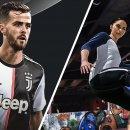 FIFA 20 vs. PES 2020: tra licenze, eSport e modalità