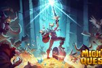 The Mighty Quest For Epic Loot, la recensione - Recensione