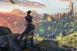 Evil Lands, la recensione - Recensione