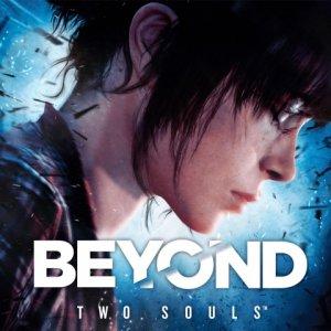 Beyond: Due Anime per PC Windows