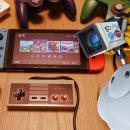 Il destino di Nintendo Switch – La Bustina di Lakitu