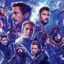 Avengers: Endgame, trailer dell'Infinity Saga e nuovi dettagli sul cofanetto