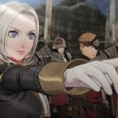 Fire Emblem: Three Houses di nuovo primo nelle classifiche inglesi