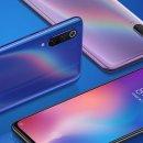 Xiaomi Mi 9 SE: nuovo aggiornamento con patch di luglio 2019 disponibile