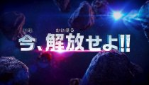 Super Dragon Ball Heroes World Mission - Aggiornamento agosto 2019 trailer