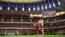 FIFA 20 - Trailer della nuova fisica del pallone