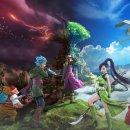 Dragon Quest XI, abbiamo testato la versione per Nintendo Switch