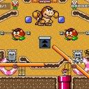 Super Mario Maker 2 per Nintendo Switch, più di 5 milioni i livelli creati dagli utenti