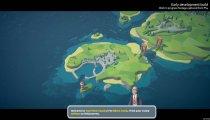 Two Point Hospital - 8 minuti di gameplay su PS4