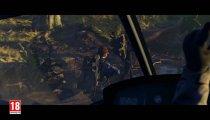 The Division 2: Episodio 1 - Trailer