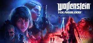 Wolfenstein: Youngblood per PC Windows