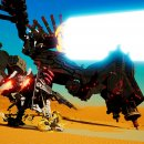 Daemon X Machina - Video Anteprima
