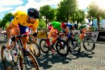 Pro Cycling Manager 2019: la recensione - Recensione
