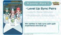 Pokémon Masters - Training: Part 1 video