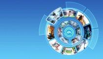 EA Access su PS4: tutti i dettagli