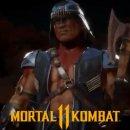Mortal Kombat 11, data di uscita di Nightwolf anticipata da un leak