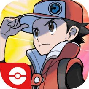 Pokémon Masters per iPhone