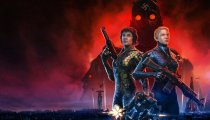 Wolfenstein Youngblood - Video Recensione 4K