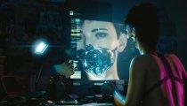 Cyberpunk 2077 alla gamescom 2019!