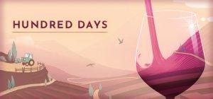 Hundred Days - Winemaking Simulator per PC Windows