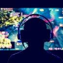 Multiplayer online: il 74% dei giocatori ha subito molestie verbali, rivela uno studio