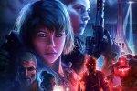 Wolfenstein: Youngblood, la recensione - Recensione