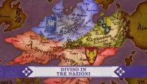 Fire Emblem: Three Houses – Trailer di lancio italiano