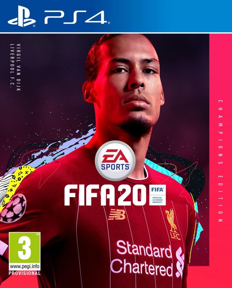 fifa-20-champions-edition_jpg_800x0_crop