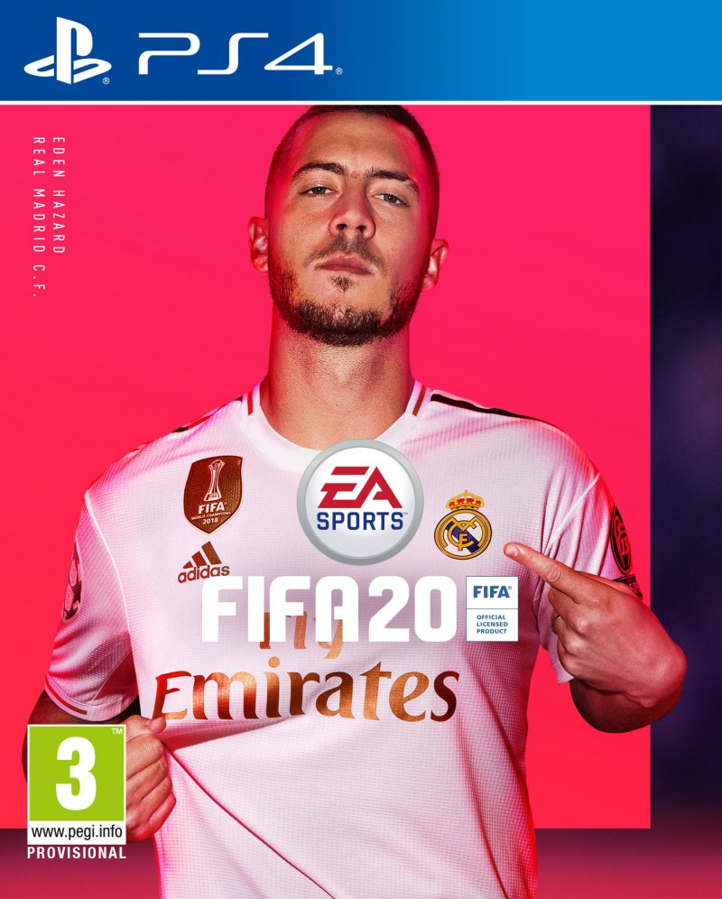 fifa-20-standard-edition_jpg_800x0_crop_